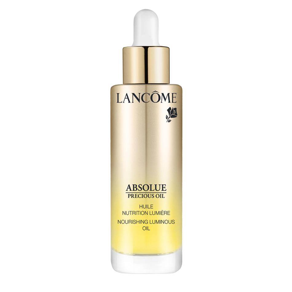 Lancôme - Absolue Precious Oil - 30 ml