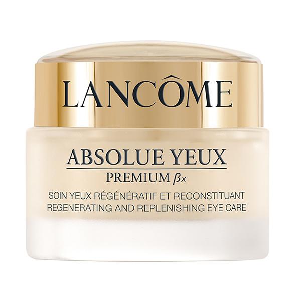 Lancôme - Absolue Yeux Premium ßx - 20 ml