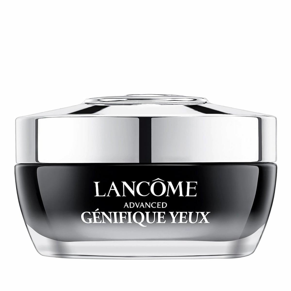 Advanced Génifique Yeux - LANCÔME