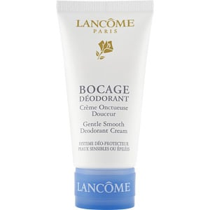 Lancôme - Bocage - Déodorant Crème Onctueuse Douceur 50 ml
