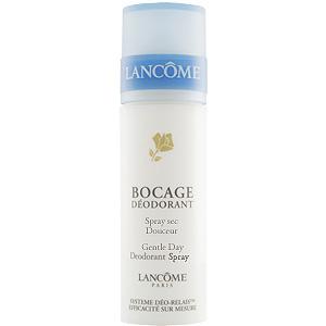 Lancôme - Bocage - Déodorant Spray Sec Douceur 125 ml