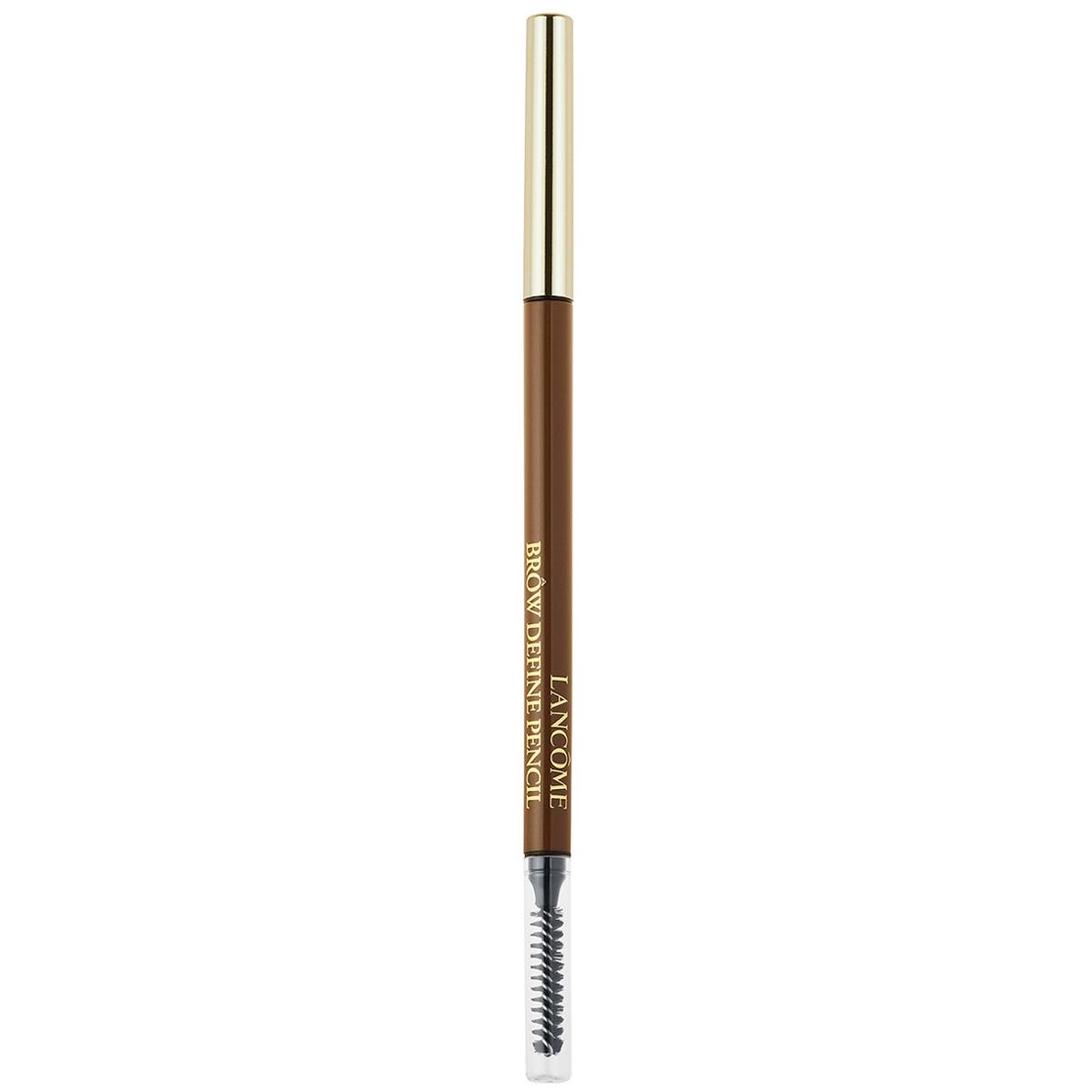 Lancôme - Brôw Define Pencil - Crayon sourcils précision