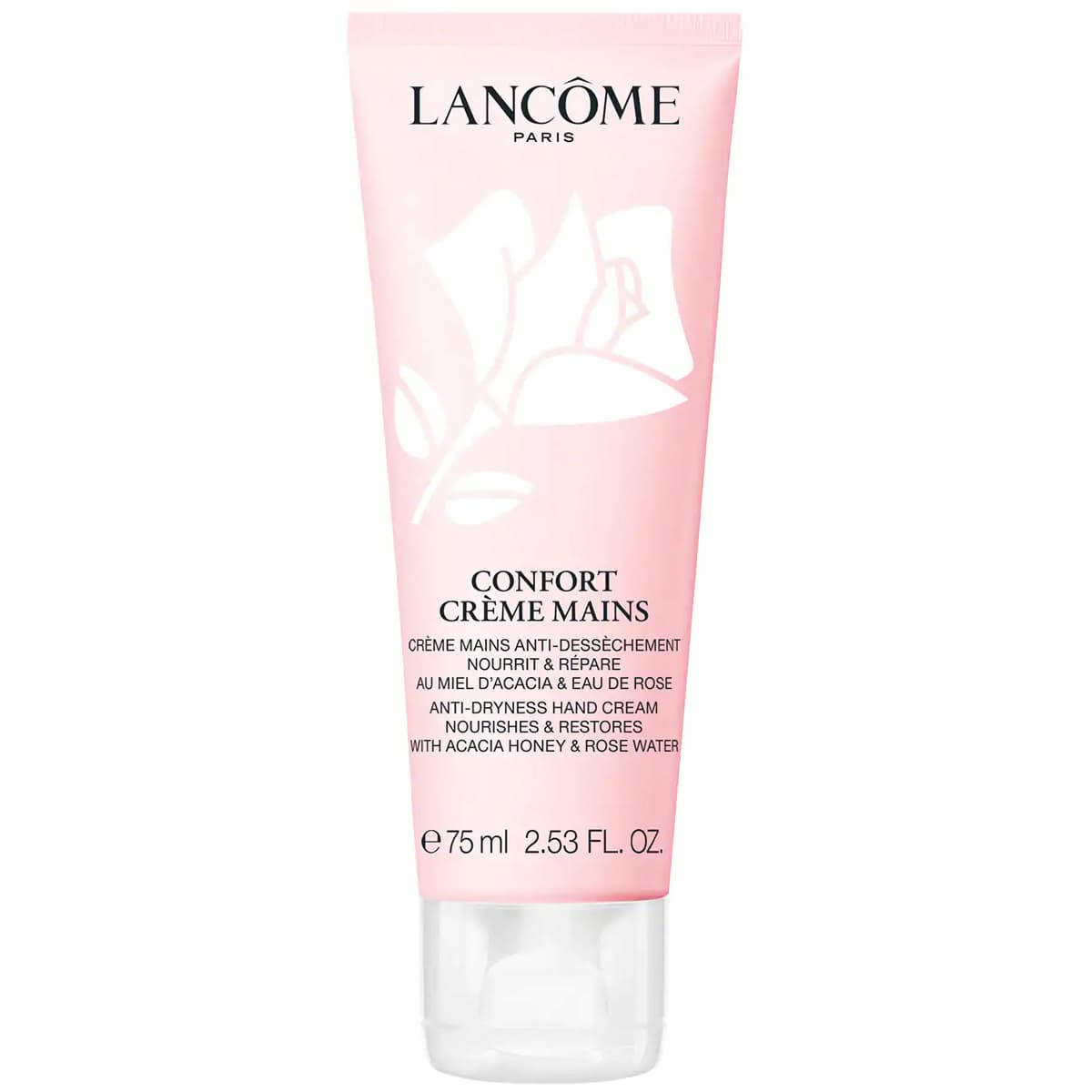 Lancôme - Confort - Crème mains 75 ml
