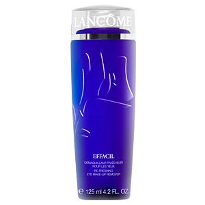 Lancôme - Effacil - Démaquillant Fraîcheur Pour les Yeux 125 ml