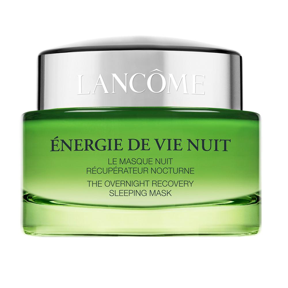 Lancôme - Energie de Vie - Masque nuit 75 ml
