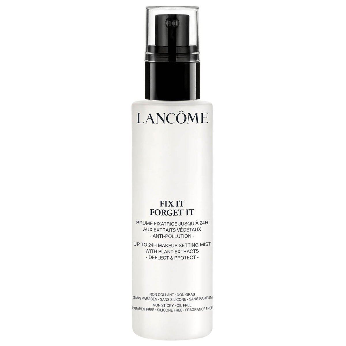 Fix it Forget it Brume fixatrice - Lancôme