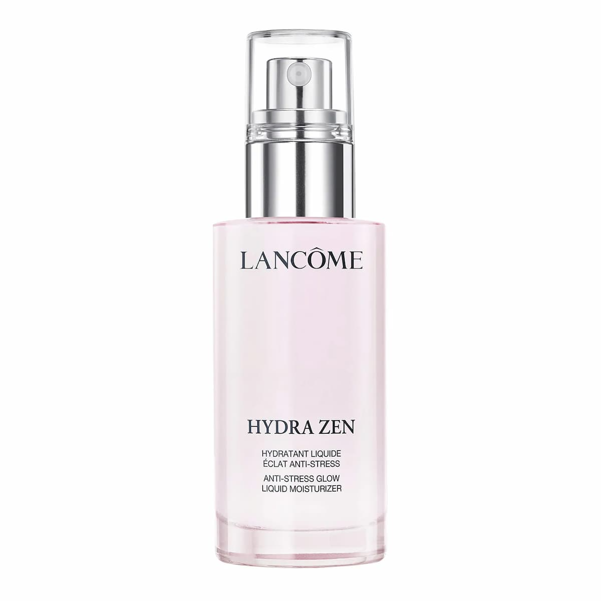 Lancôme - Hydra Zen - Hydratant liquide éclat anti-stress 50 ml