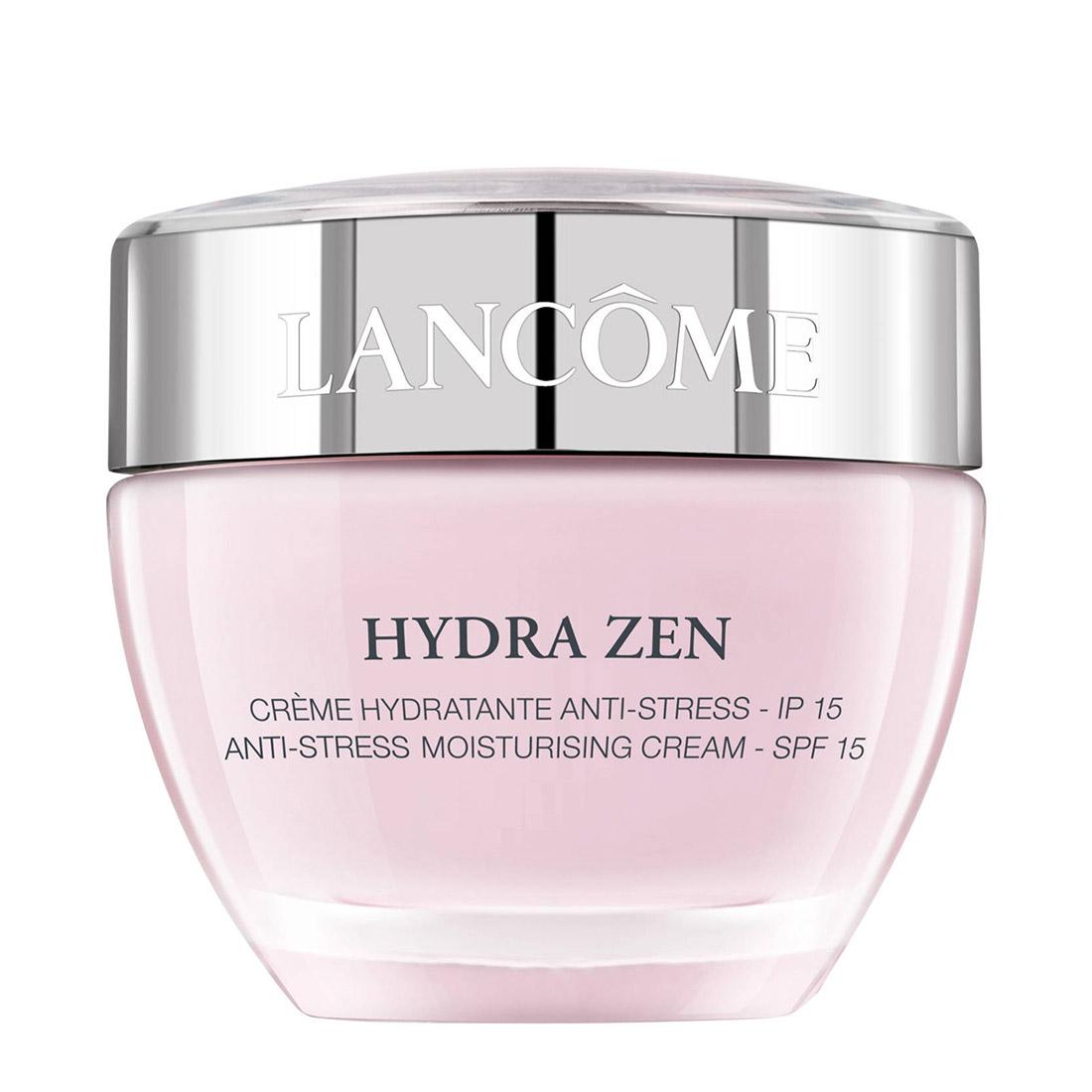 Hydra Zen Crème SPF 15 - Lancôme