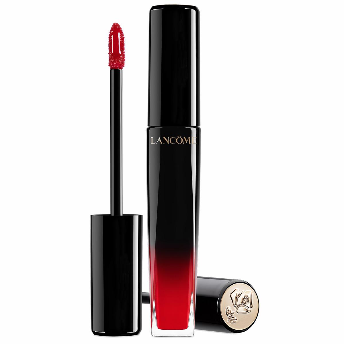 Lancôme - L'Absolu Lacquer - Rouge à Lèvres