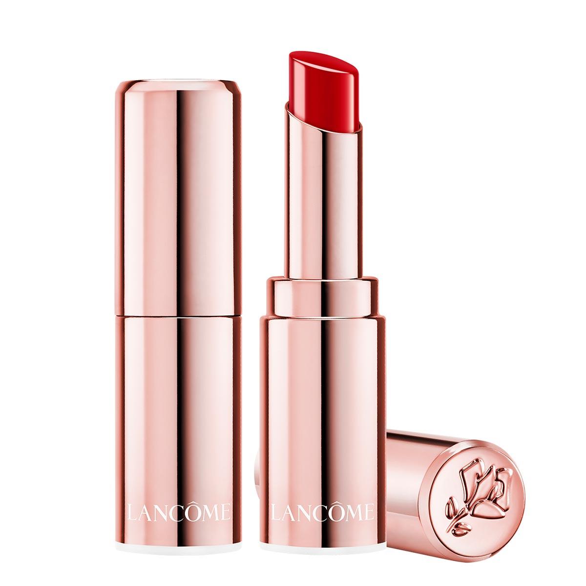 L'Absolu Mademoiselle Shine - Rouge à lèvres - Lancôme