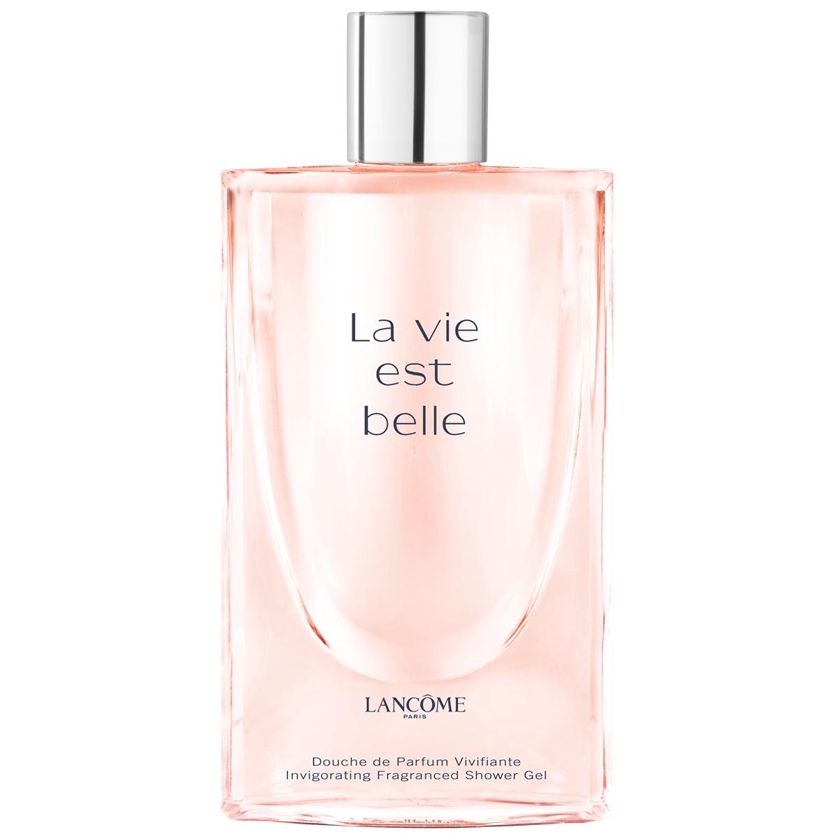Lancôme - La vie est belle - Douche de Parfum Vivifiante 200 ml