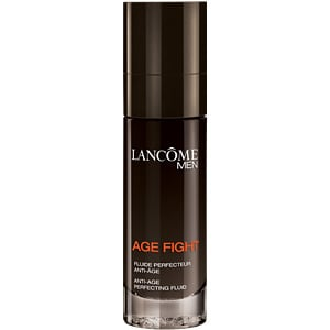 Lancôme Men - Age Fight - Fluide Perfecteur Anti-Âge 50 ml