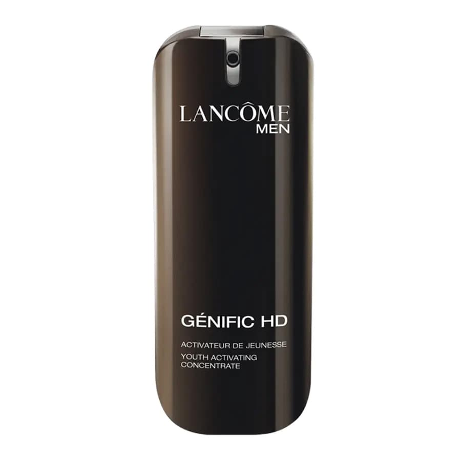 Lancôme Men - Génefic HD - Activateur de Jeunesse 50 ml