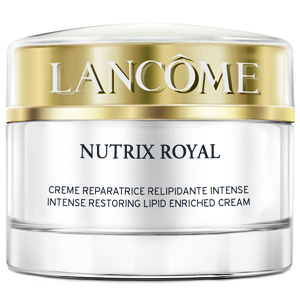 Lancôme - Nutrix Royal - Crème réparatrice relipidante intense 50 ml