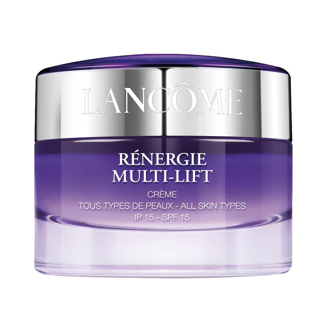 Lancôme - Rénergie Multi-Lift Crème - 50 ml