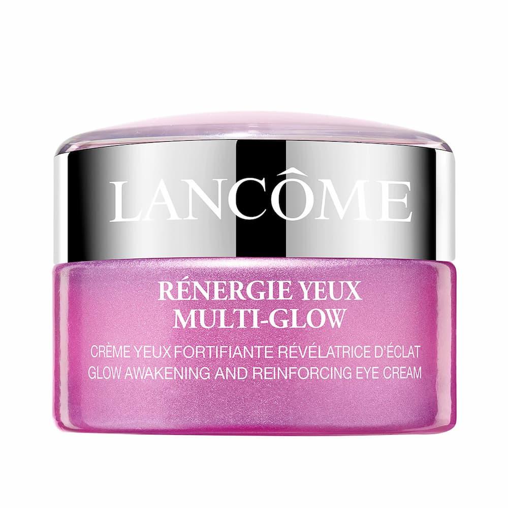 Lancôme - Rénergie Yeux Multi-Glow - 15 ml