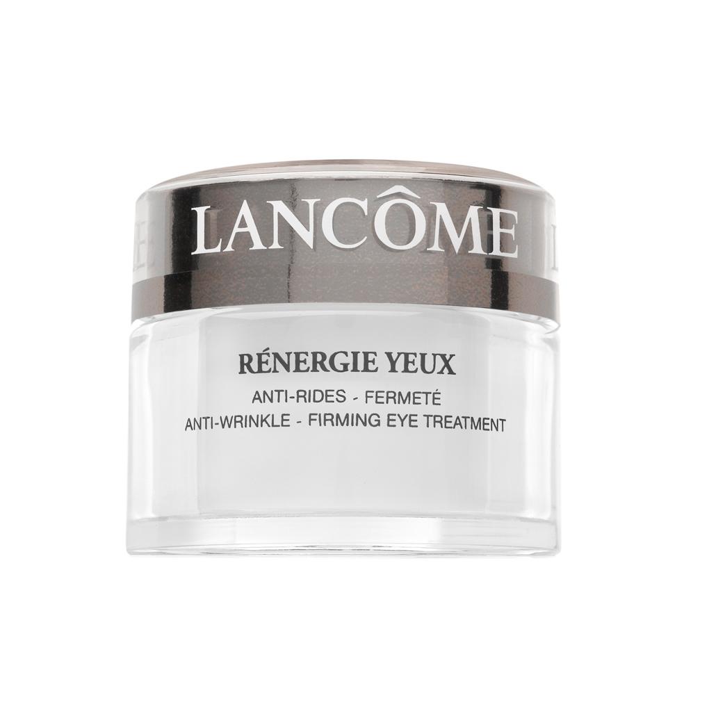 Lancôme - Rénergie Yeux - 15 ml