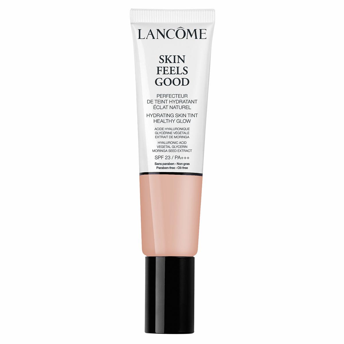 Lancôme - Skin Feels Good