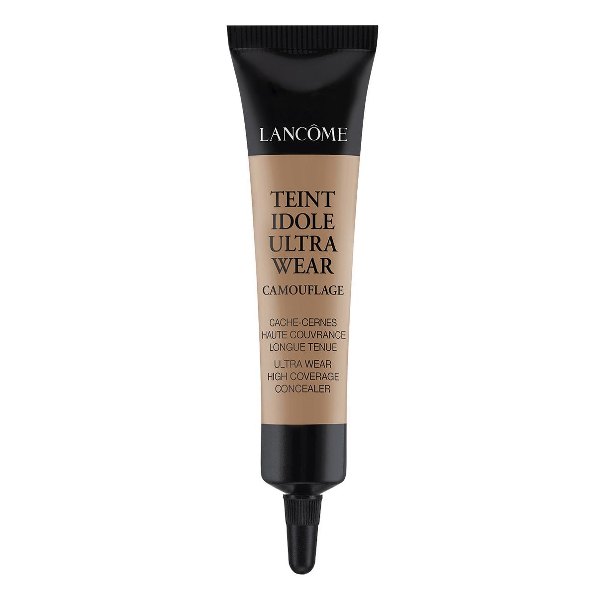 Lancôme - Teint Idole Ultra Wear Camouflage - Anti-cernes