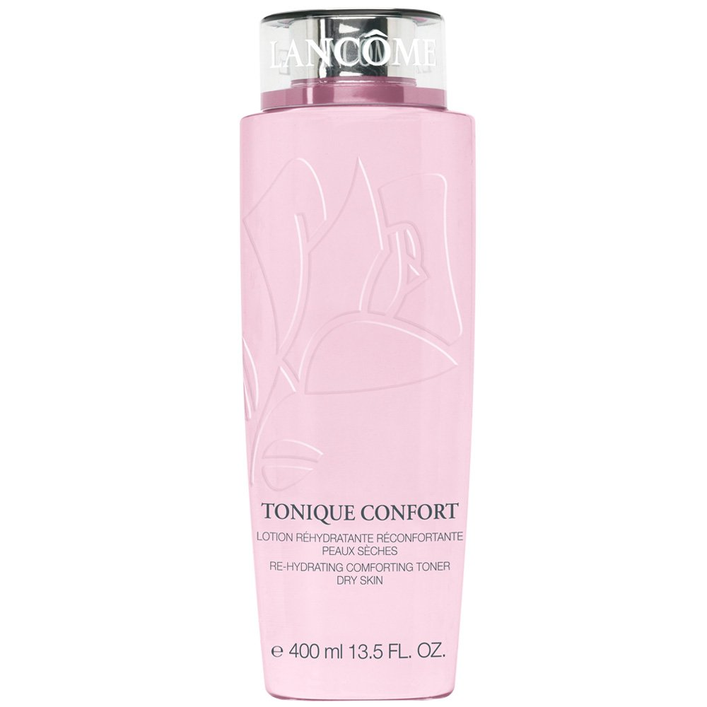 Lancôme - Tonique confort - Lotion Réconfortante