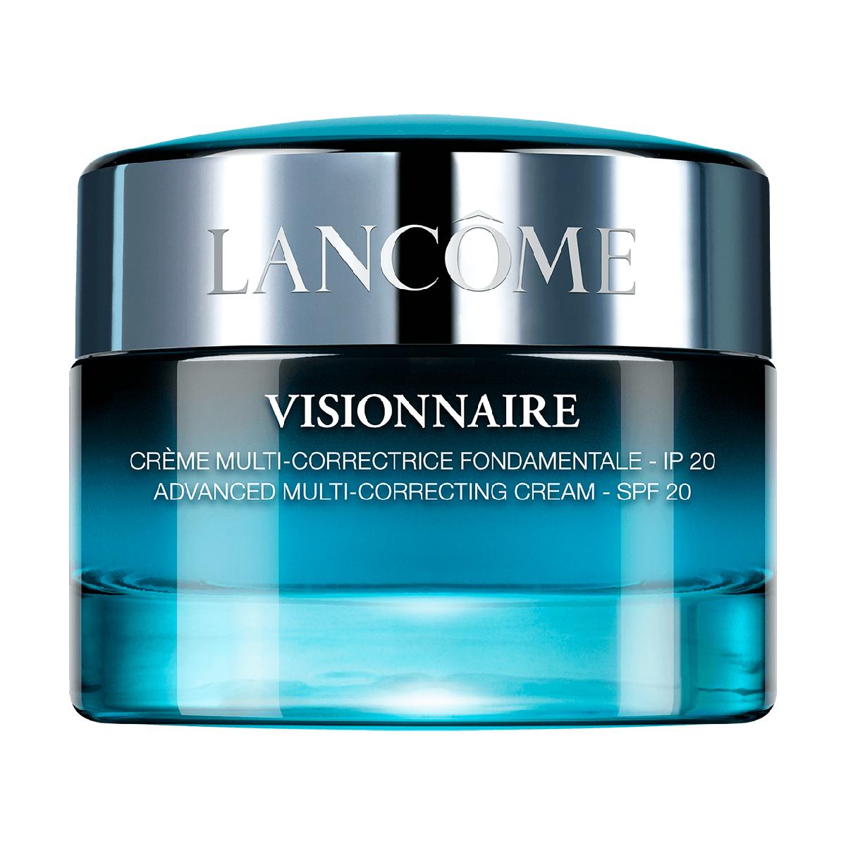 Lancôme - Visionnaire Crème SPF20 - 50 ml