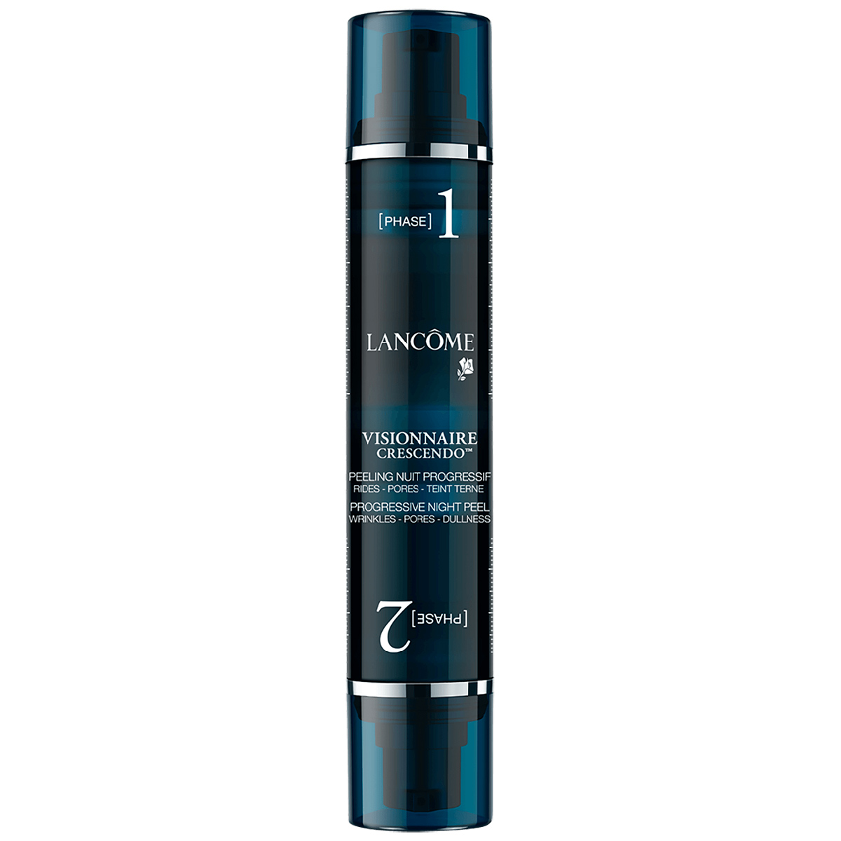 Lancôme - Visionnaire Crescendo - 30 ml