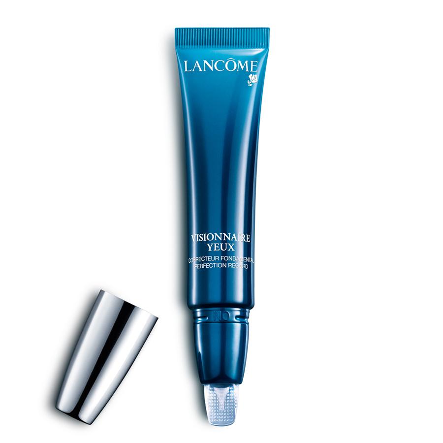 Lancôme - Visionnaire Yeux - 15 ml