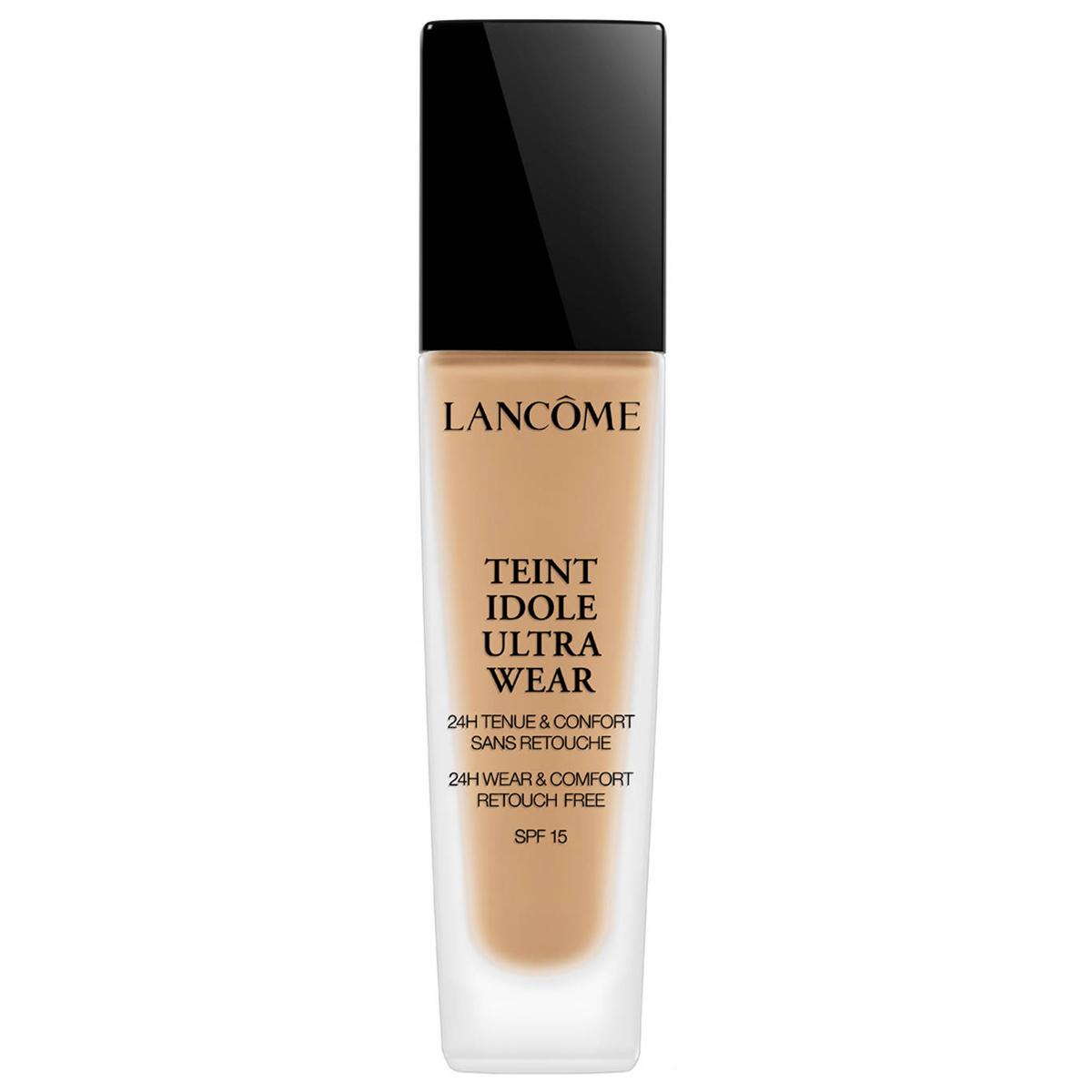 Lancôme - Teint Idole Ultra Wear
