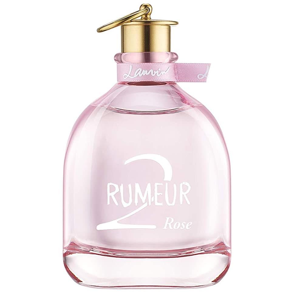 Rumeur 2 Rose Eau de Parfum - LANVIN