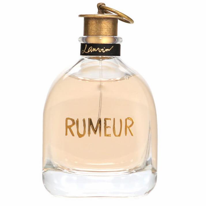 LANVIN Rumeur Eau de Parfum