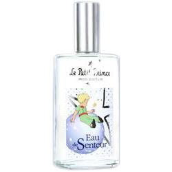 Le Petit Prince - Le Petit Prince - Eau de Senteur Vaporisateur 100 ml