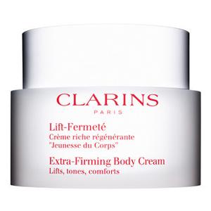Clarins - Lift Fermeté - Crème Riche Régénérante 200 ml