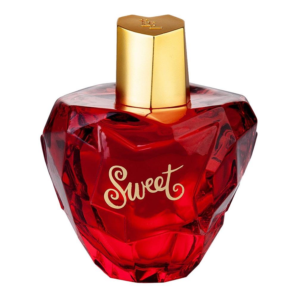 Eau de Parfum Sweet - LOLITA LEMPICKA
