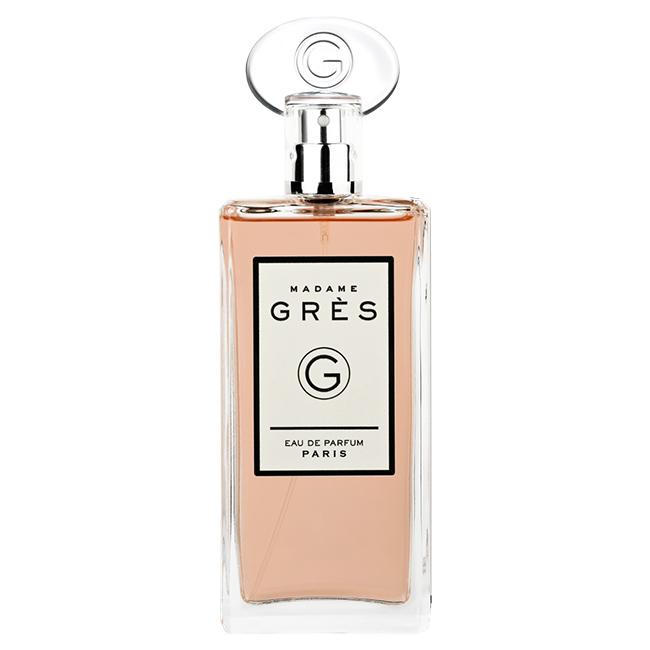 Eau de Parfum Madame Grès - GRÈS