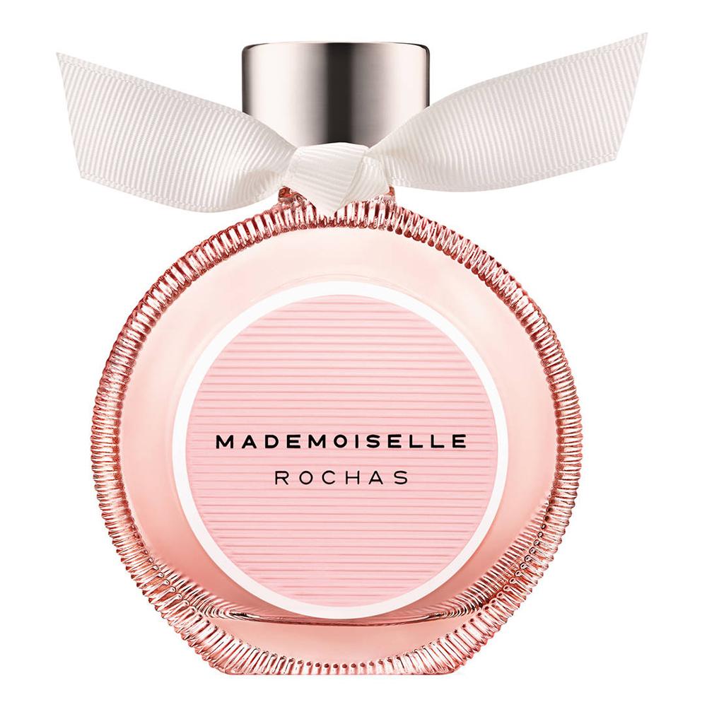 Eau de Parfum Mademoiselle Rochas - ROCHAS