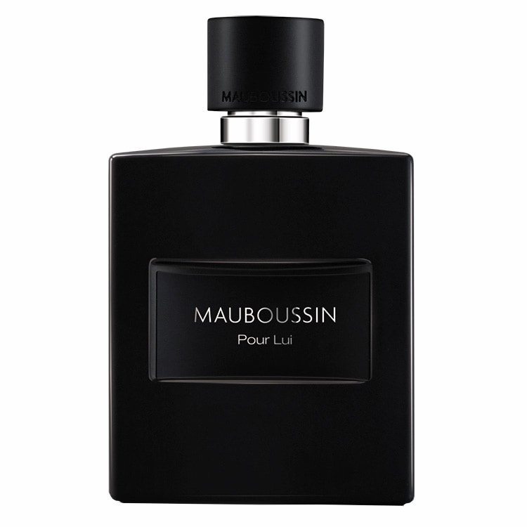 Mauboussin Pour Lui in Black Eau de Parfum