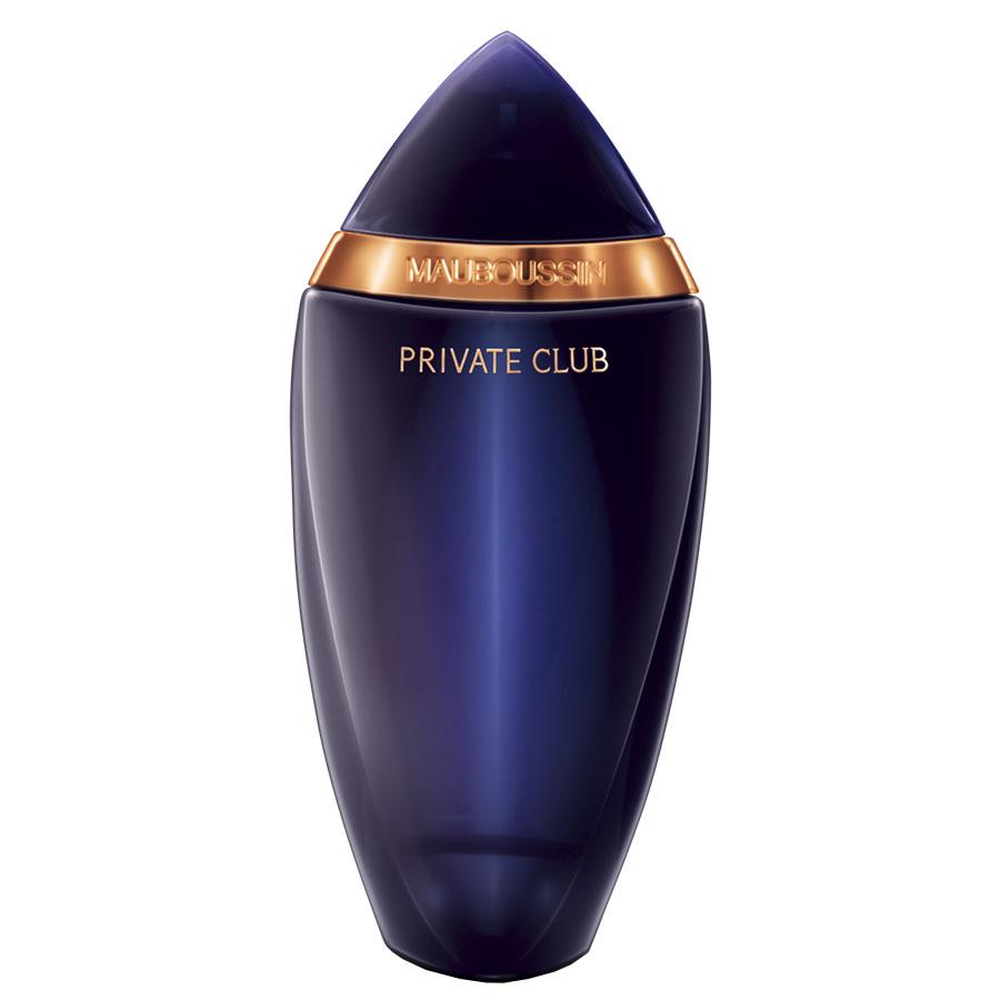 Eau de Parfum Mauboussin Private Club - MAUBOUSSIN