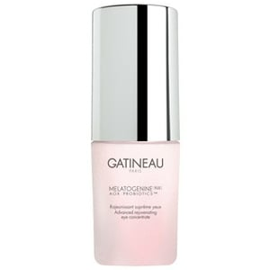 Gatineau - Mélatogénine AOX Probiotics - Rajeunissant Suprême Yeux 15 ml