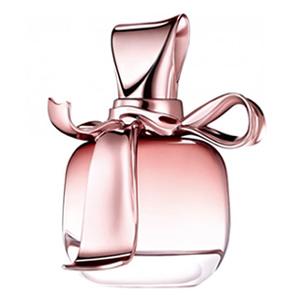 Eau de Parfum Mademoiselle Ricci - NINA RICCI