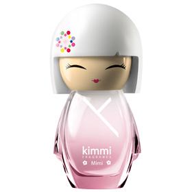 Kimmi - Mimi - Eau de Toiltette Vaporisateur 50 ml