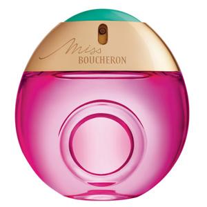 Eau de Parfum Miss Boucheron - BOUCHERON