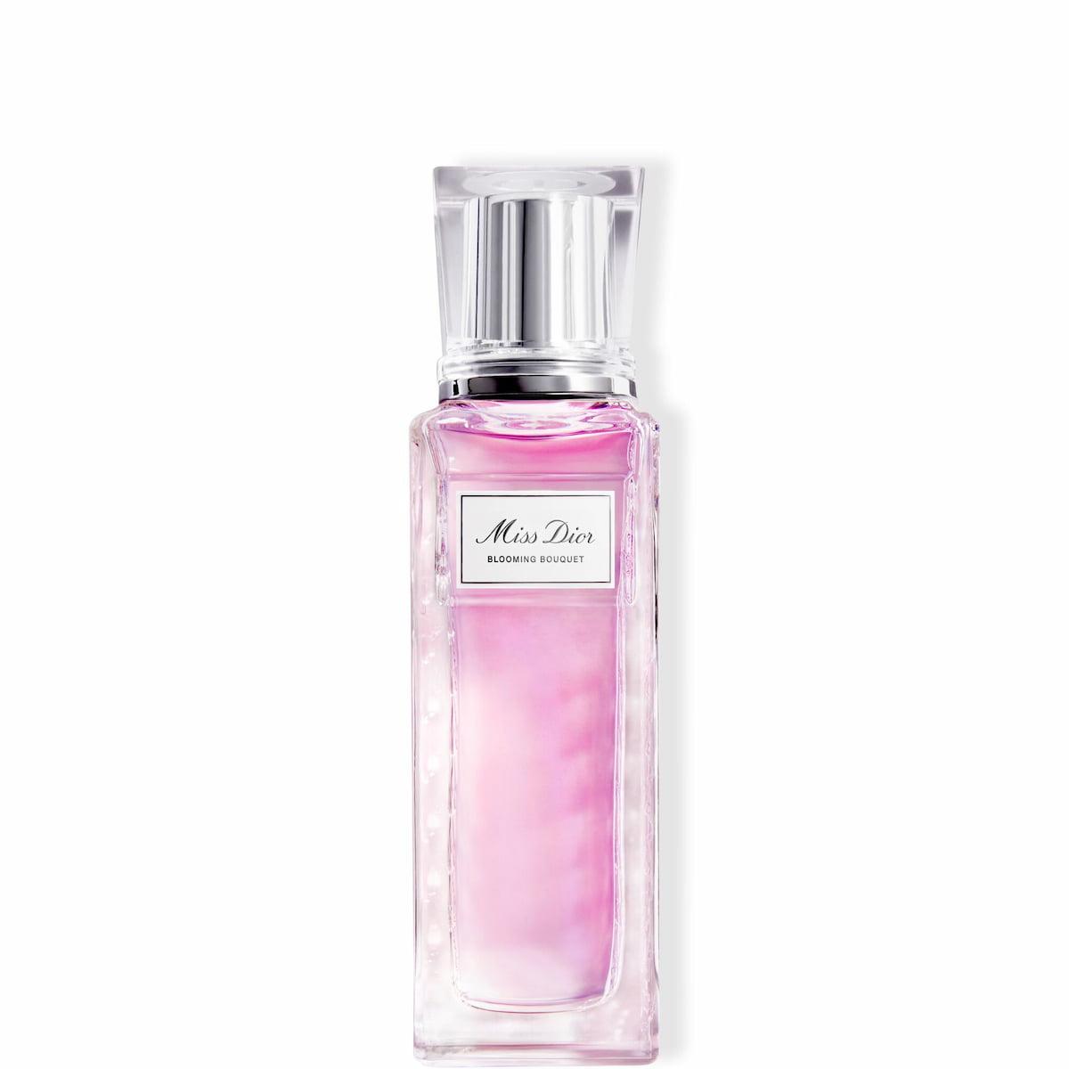 Eau de Toilette Roller-pearl Miss Dior Blooming Bouquet - DIOR