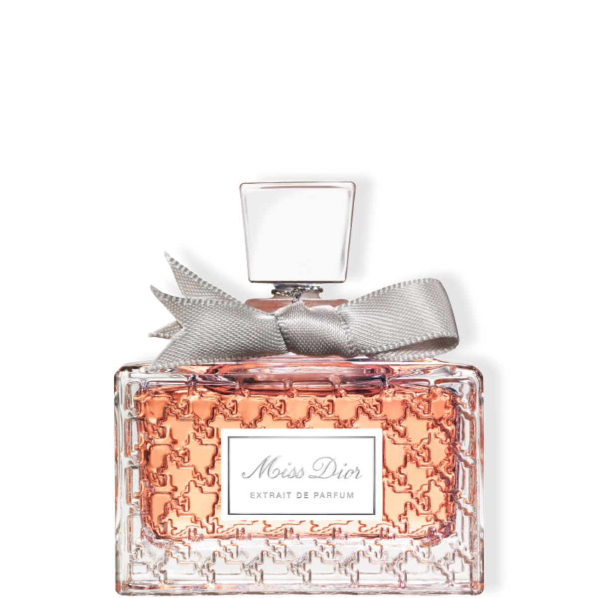 Extrait de Parfum Miss Dior - DIOR