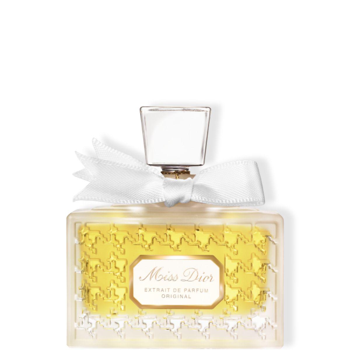 Extrait de Parfum Original Miss Dior - DIOR