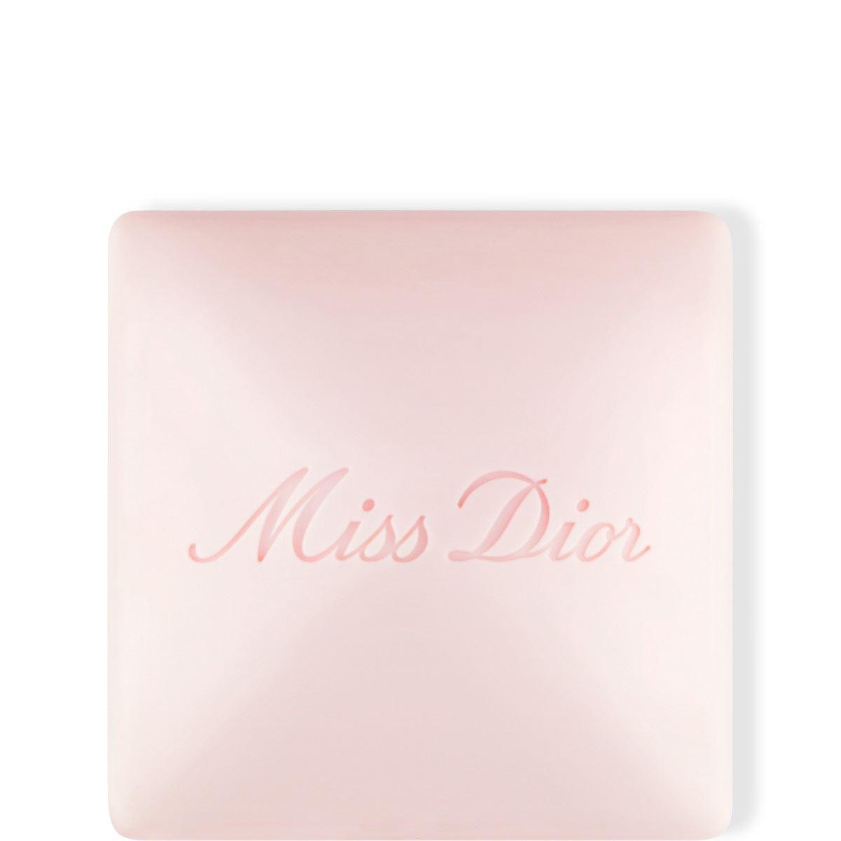 Savon Miss Dior - DIOR