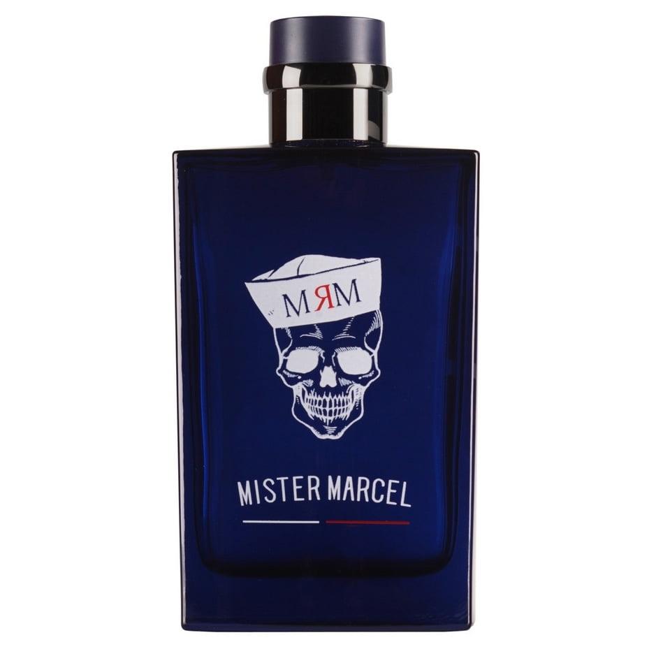 Little Marcel - Mister Marcel - Eau de Toilette