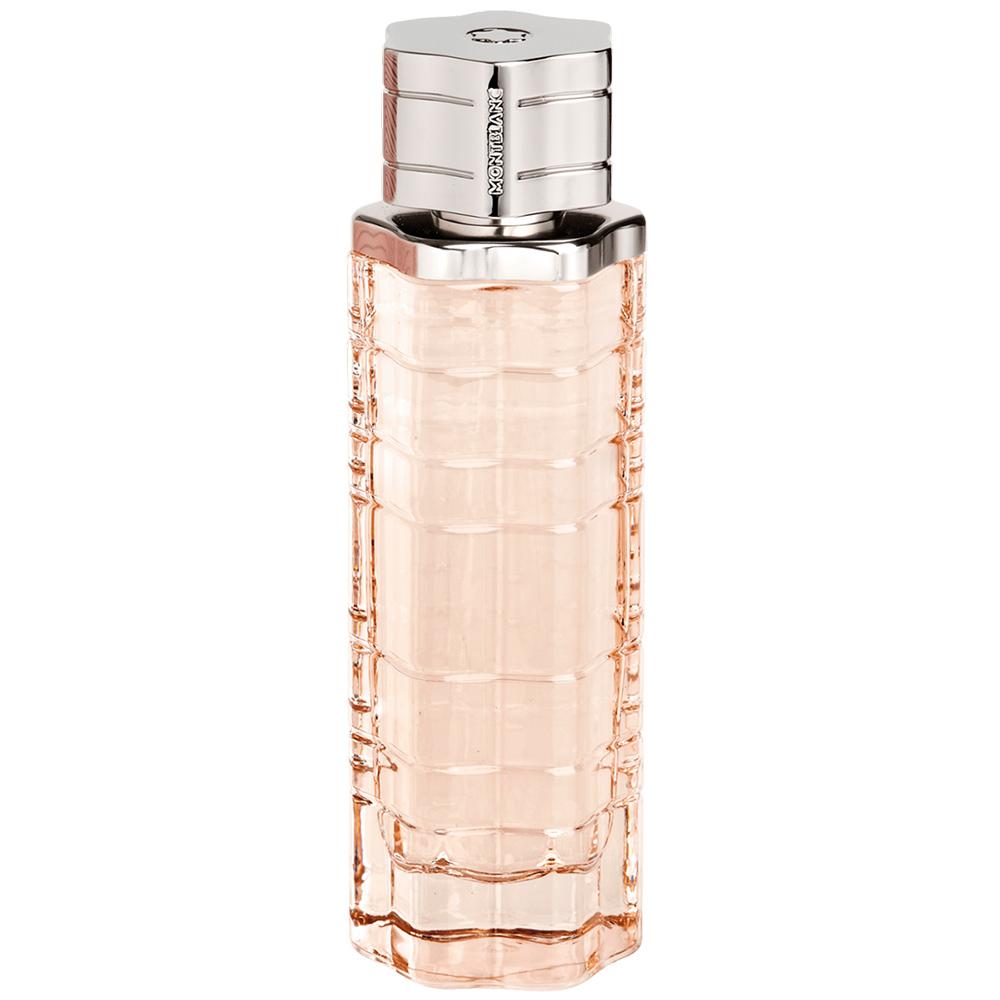 Eau de Parfum Legend pour Femme - MONTBLANC