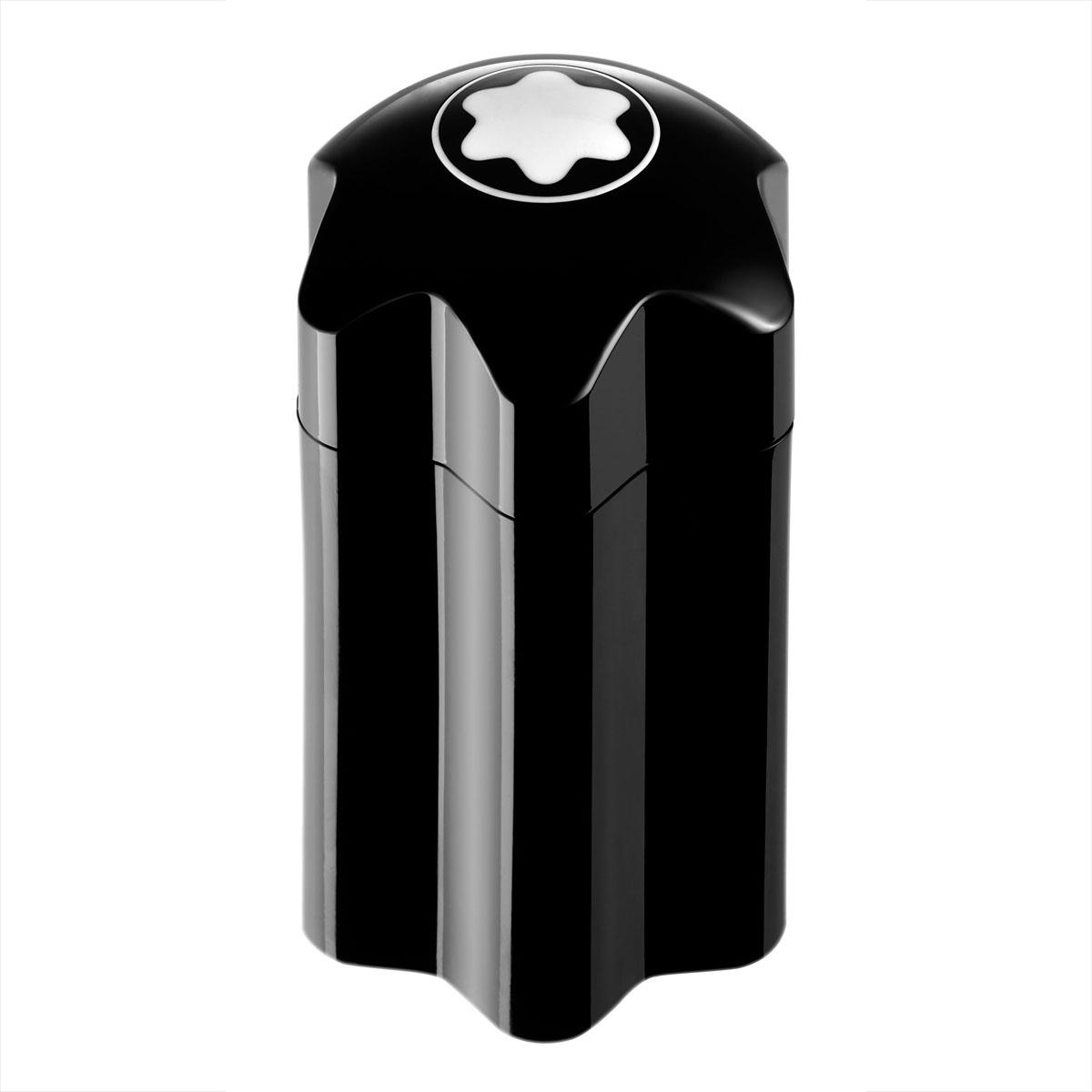 Eau de Toilette Emblem - MONTBLANC