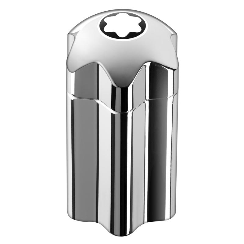 Eau de Toilette Emblem Intense - MONTBLANC