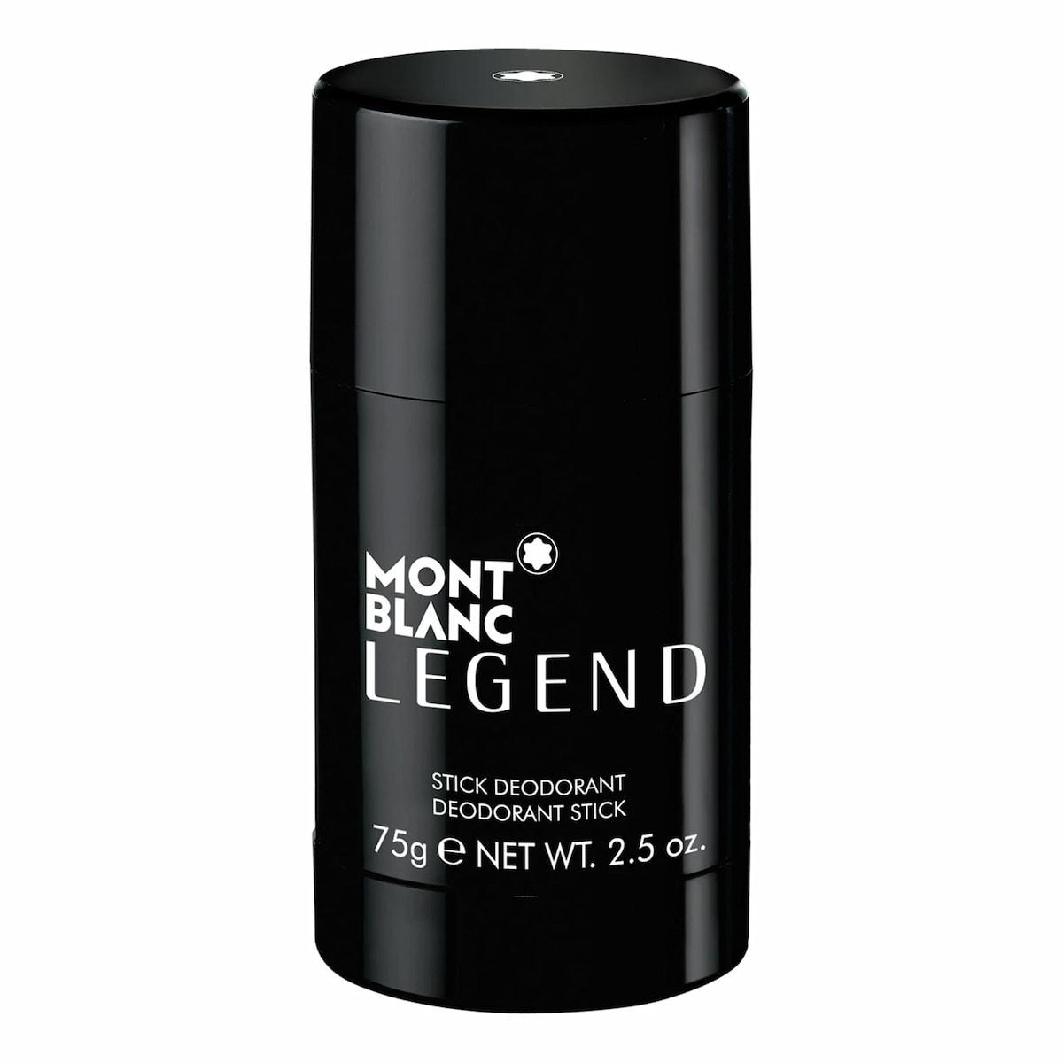 Déodorant stick Montblanc Legend